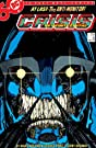 Crisis on Infinite Earths #6