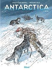Antarctica Vol. 3
