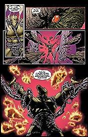 Gears & Bones #6