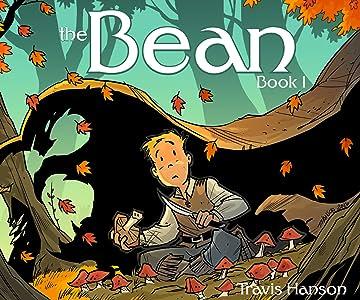 The Bean #1