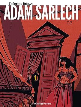 Adam Sarlech Vol. 2: La Chambre Nuptiale