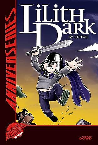 Alterna AnniverSERIES: Lilith Dark