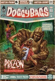 DoggyBags Vol. 11