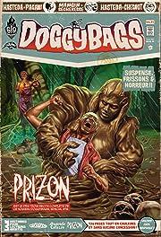 DoggyBags Vol. 11