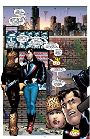 Hero Comics: A Hero Initiative Benefit Book