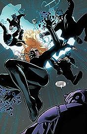 Amazing Spider-Man: Worldwide Tome 2