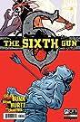 The Sixth Gun #30