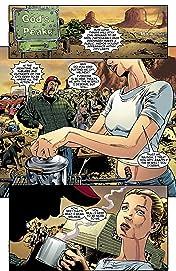 Action Comics (1938-2011) #821