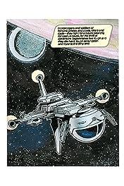 Alien Legion #21