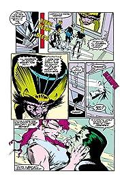 Alien Legion #34