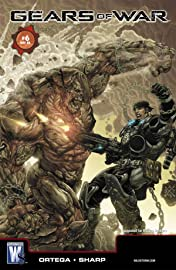 Gears of War #6