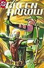 Green Arrow (2001-2007) #10