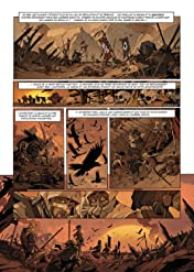 Okko Vol. 3: Le Cycle de la terre 1