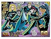 Uncanny X-Men (1963-2011) #317