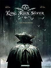 Long John Silver Vol. 1: Lady Vivian Hastings