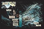 Long John Silver Vol. 3: Le Labyrinthe d'Emeraude