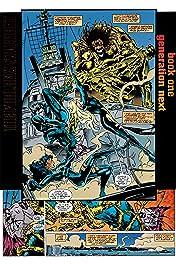 X-Men (1991-2001) #37