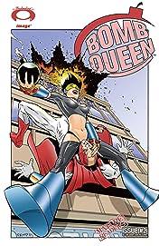 Bomb Queen #2 (of 4)