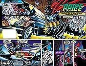 Steel (1994-1998) #29