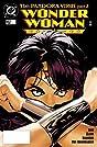 Wonder Woman (1987-2006) #152