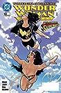 Wonder Woman (1987-2006) #153