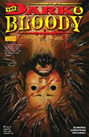 The Dark and Bloody (2016) #6