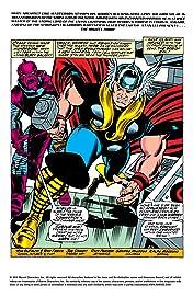 Thor (1966-1996) #423