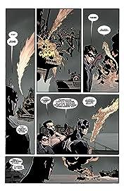 X-Men: X-Club