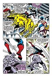 Thor (1966-1996) #448