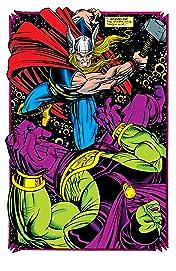 Thor (1966-1996) #466