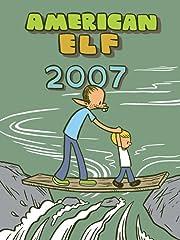 American Elf 2007