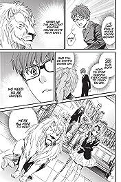 Noragami: Stray God Vol. 16