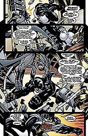 Batman (1940-2011) #580