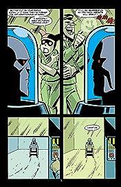 Batman: Gotham Adventures #51