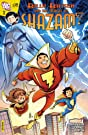 Billy Batson and the Magic of Shazam! #19