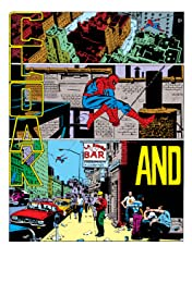 Peter Parker, The Spectacular Spider-Man (1976-1998) #64