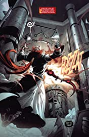 Red Hood and the Outlaws (2016-) #2
