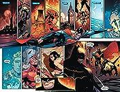 Superman (2016-) #7