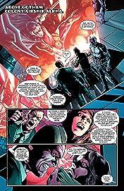 Detective Comics (2016-) #940