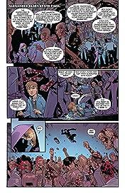 Detective Comics (2016-) #941
