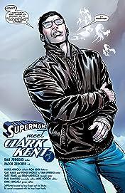 Action Comics (2016-) #964