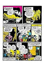 Detective Comics (1937-2011) #48