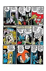 Detective Comics (1937-2011) #49