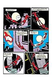 Detective Comics (1937-2011) #50