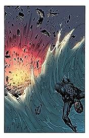 Supreme Power Vol. 1 #14