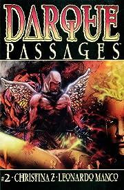 Darque Passages No.2