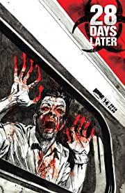 28 Days Later #14