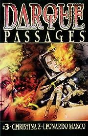 Darque Passages No.3