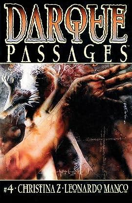 Darque Passages No.4