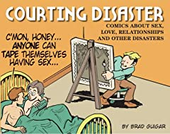 Courting Disaster Tome 1